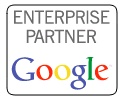 Elatos é partner google per la distribuzione di Gmail e Google Apps